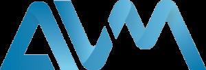 Logo AVM - Éditeur de Solutions Urbaines